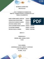Informe practica #6 _fisica general
