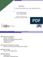 Clase_de_mineroductos.pdf