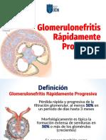 gnrp-160720193535 (1)