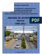170353657-Anuario-de-Trafico-2012.pdf