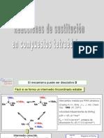 05_Sustitución_tetraédricos