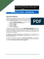 FP033-Trab-CO-Esp_v1r0