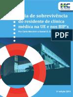 Sobrevivência 5ª R1CLM (3, -1).pdf