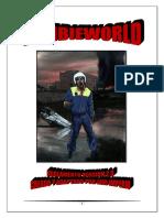 Zombieworld.pdf