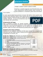 Retiro Espiritual Ignaciano Online.pdf