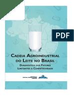 brz_sc_cadeia_produtiva_leite_MICS_por_2018.pdf