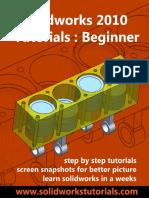 Solidworks-2010-Tutorials-Beginner.pdf