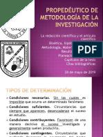 3. Objetivos e hipótesis.pdf
