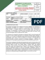Acuerdo procesos del lenguaje 4 semestre digital.pdf