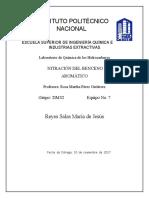 Nitracion-del-benceno