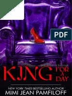 (2)King for a day (Saga The king).pdf