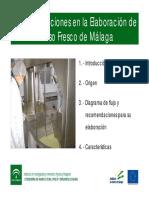 Recomendaciones Queso Fresco de Malaga.pdf