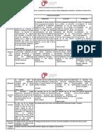 Rubrica_de_evaluacion_tarea_academica_4