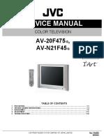 jvc_av-20f475_chassis_fj2