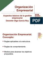 Aspectos_basicos_de_gestion_empresarial.ppt