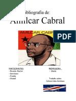 Amílcar Cabral nasceu em Bafatá.docx