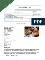 1 cocina francesa (2) (1).docx