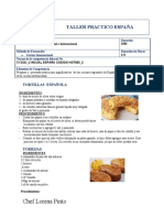 2 TALLER  COCINA ESPAÑOLA (3)