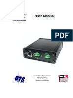 AN-X2-ABRIO-HMI_UserManual.pdf