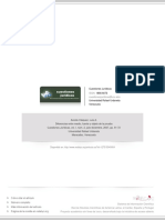 LECTURAS DE MEDIO, FUENTE Y OBJETO DE PRUEBA.pdf
