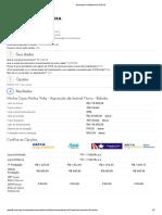 Simulador Habitacional CAIXA WANEUZA.pdf