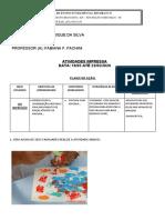 2505 PINTURA ESPONJA E GRAMPO.docx