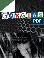 GORGIAS 1
