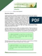 COE_U3_Actividad_3_Signos_de_puntuacion_SC