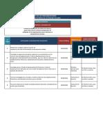 ACTIVIDADES EN LINEA UNIDAD APALANCAMIENTO (1).pdf