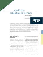 precop_ano1_mod3_antibioticos