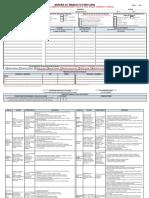 Formato ATS (2) (1)