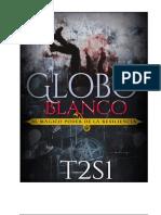 F-GLOBO-BLANCO