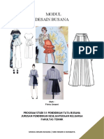MODUL Desain Busana.docx