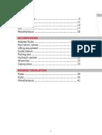 Tiges et Raccords.pdf