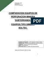 Trabajo Operaciones Subterraneas.pdf