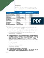 Taller_laboral_1._SEGURIDAD_SOCIAL_AUXILIO_DE_TRANSPORTE