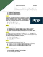 ACUMULADO DE PREGUNTAS FINANZAS (1).docx