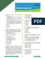 4.     Hist Universal_5_Tarea.