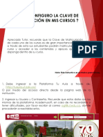 Instructivo Tutores - Clave de Matriculación-1