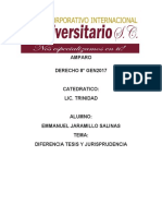 diferencia tesis jurisprudencia.docx