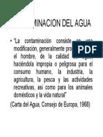TRATAMIENTO AGUAS POTABLES.pdf