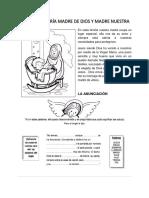 SEXTTO GRADO PRIMARIA docx