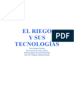 sistemas de riego 130 TODOSSS