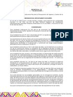 Decreto 172 de 2020 vb juridica y firma viviana.pdf
