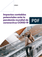 impactos-contables-pandemia-covid-19