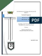Practica TRESS.pdf