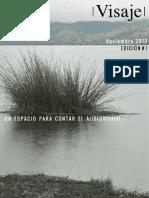 Cine_digital_de_provincias_el_caso_peru.pdf