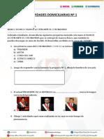ACTIVIDADES-DOMICILIARIAS-1-Y-2-DE-PRIMARIA(1)(1)