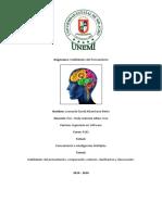Tarea Mapa Mental-Leonardo Altamirano.pdf