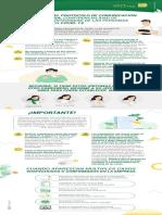 3369200412_CART_Protocolo Confidencialidad Personas Covid-19 v2 (1)
